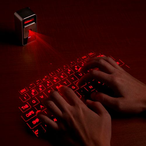 laser virtual keyboard-04