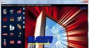 график 4 фильмы форекс смотреть онлайн