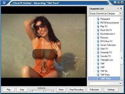 Онлайн телевидение смотреть бесплатно каналы для взрослых фото 476-993
