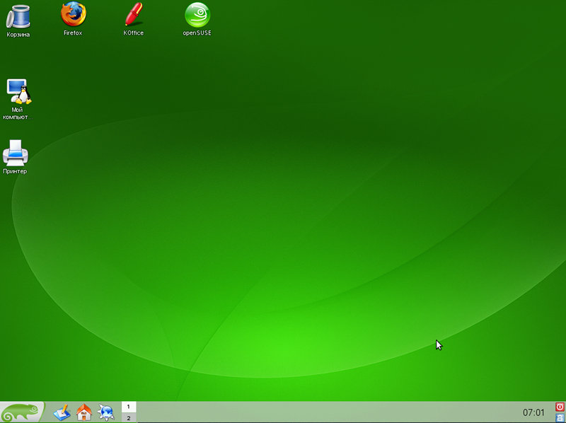 opensuse22