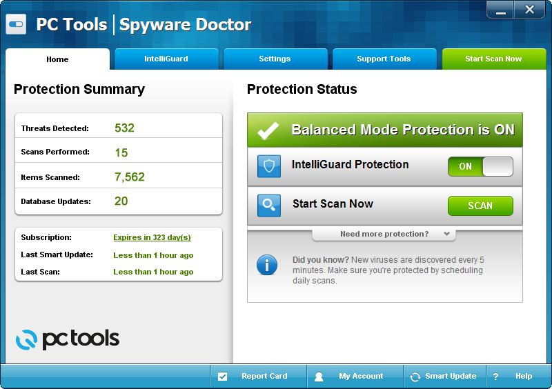 spyware-doctor main large