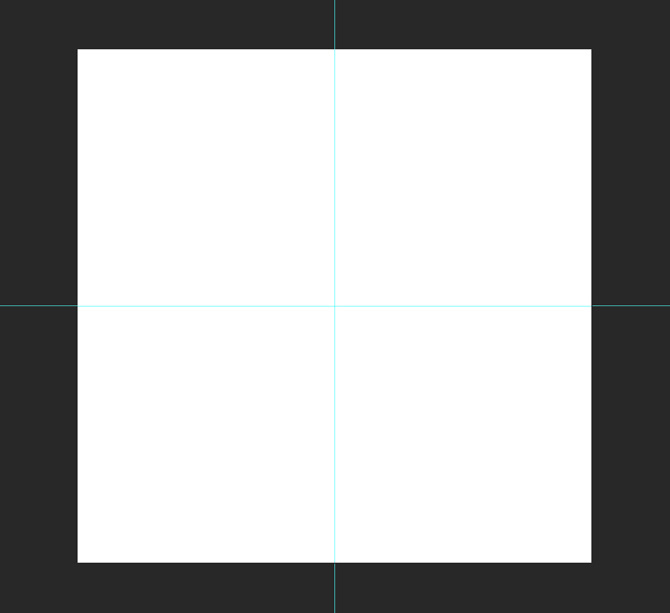 0 photoshop canvas for logo1