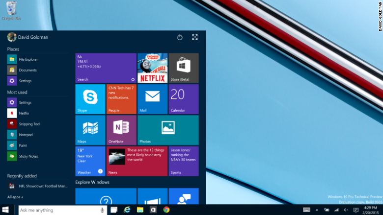 150220164556-windows-10-start-menu-small-780x4391