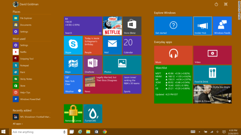 150220164656-windows-10-start-menu-large-780x4391
