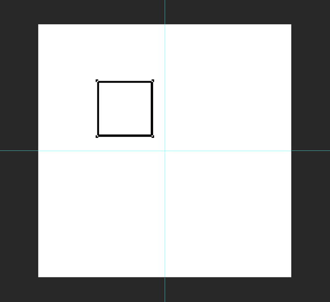 1 square for logo1