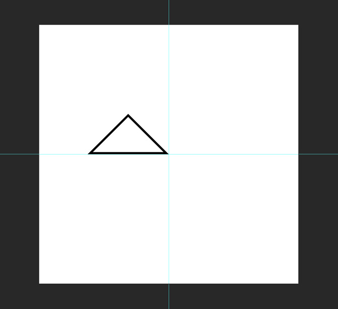 3 triangle for logo transformed1