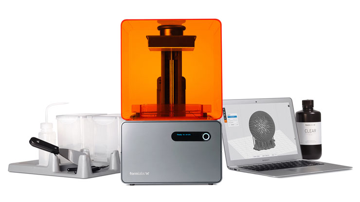 464598-formlabs-form-11