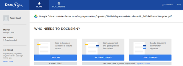 6.3-Sign-PDF-Docusign-Home1