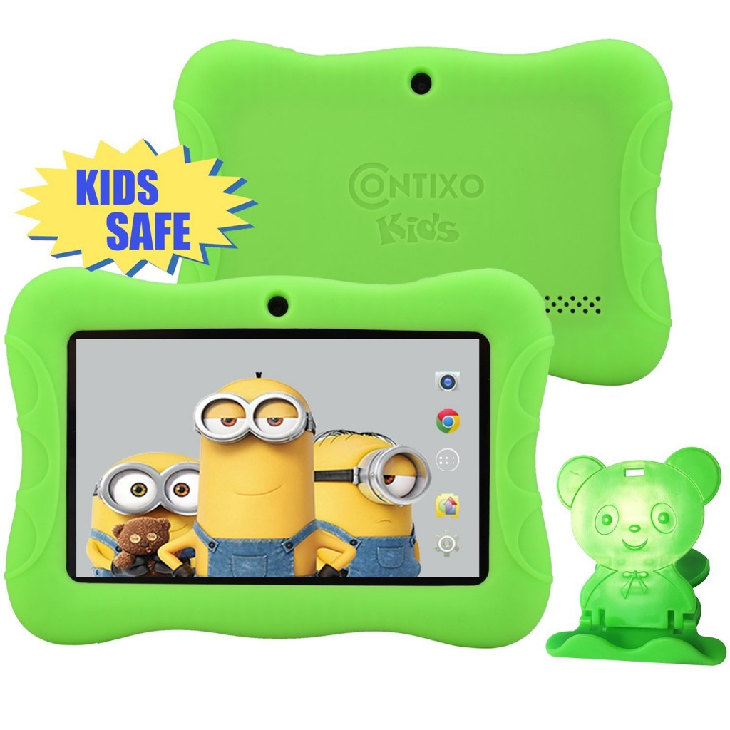 Best-Tablets-for-Kids-Contixo-Kids-1024x10241