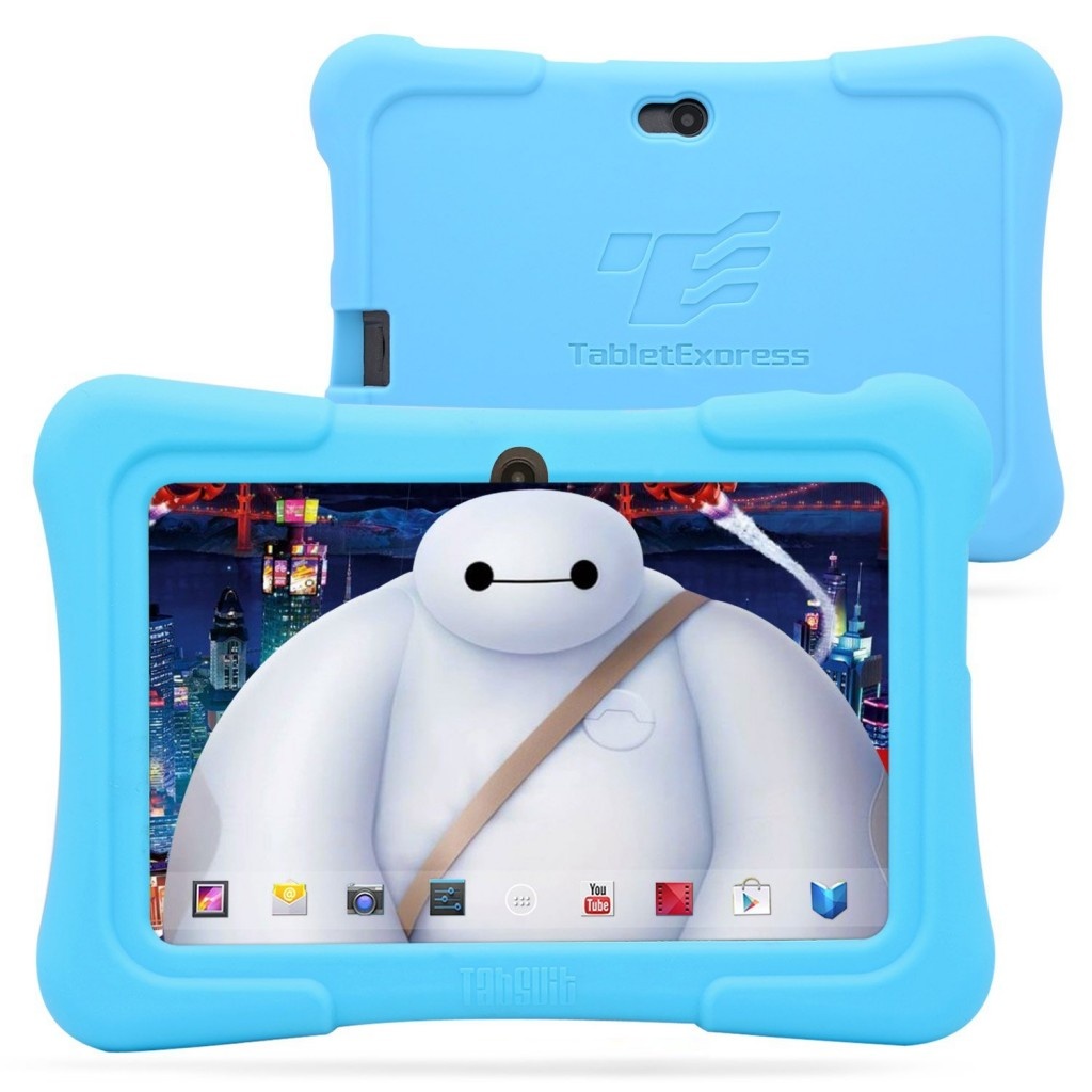 Best-Tablets-for-Kids-Dragon-Touch-1024x10241