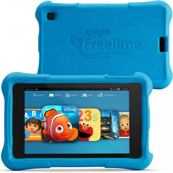 Best-Tablets-for-Kids-Fire-HD-6-Kids-e14442331516251