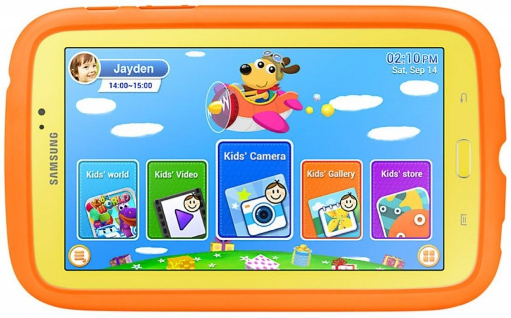 Best-Tablets-for-Kids-Galaxy-Tab-3-Kids-Edition-1024x6381