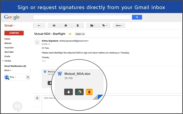 Docusign1