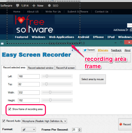 Easy-Screen-Recorder-interface1