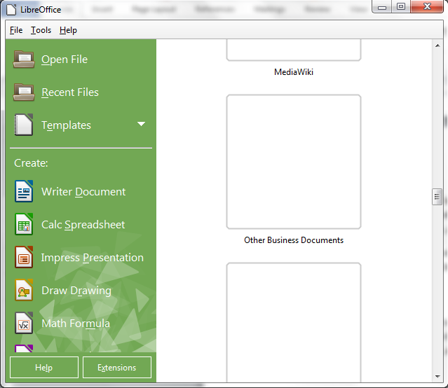 Libre-Office-Templates1
