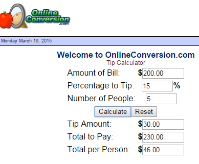 Online-Conversion1