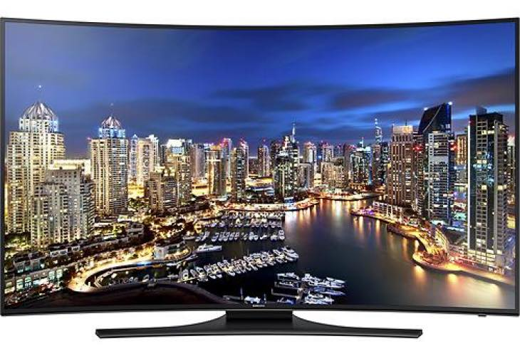 Samsung-UN55HU7250FXZA-review-for-Curved-4K-Ultra-TV1