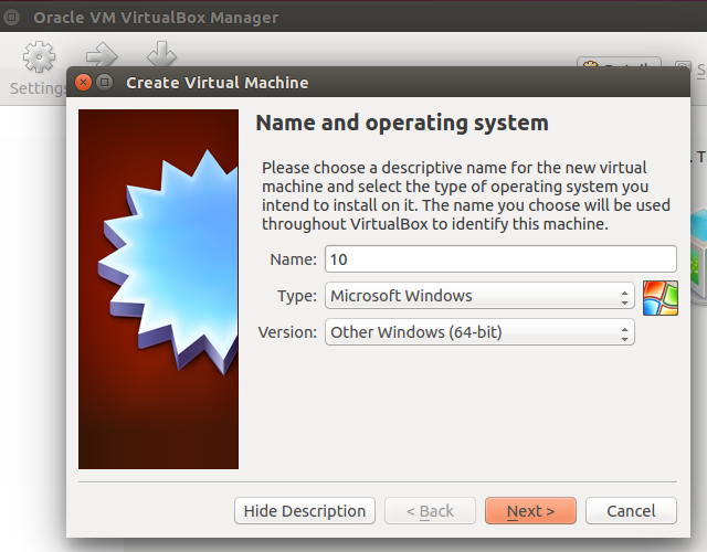 VirtualBox-Create-Virtual-Machine1
