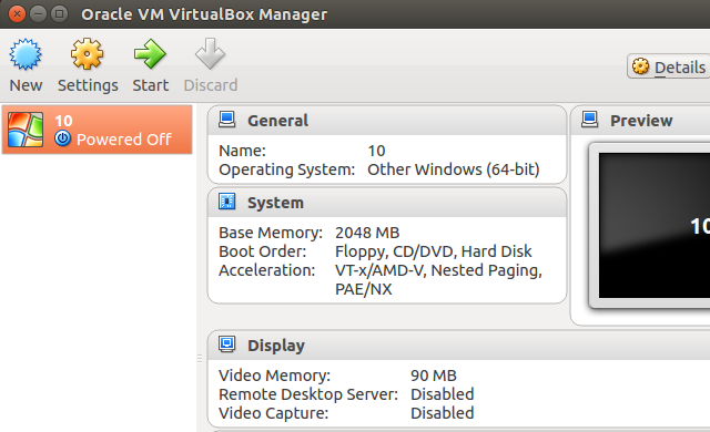 VirtualBox-Settings-Overview1