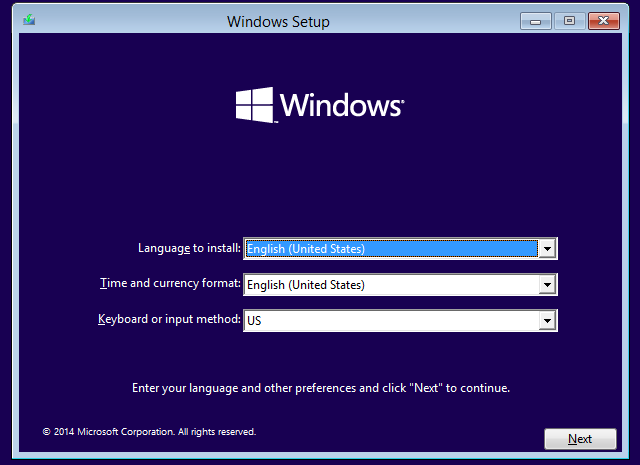 VirtualBox-Windows-Setup1