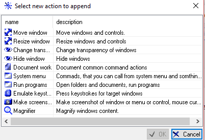 add-actions-to-move-and-resize-windows1
