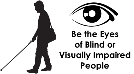 android-app-to-help-blind1