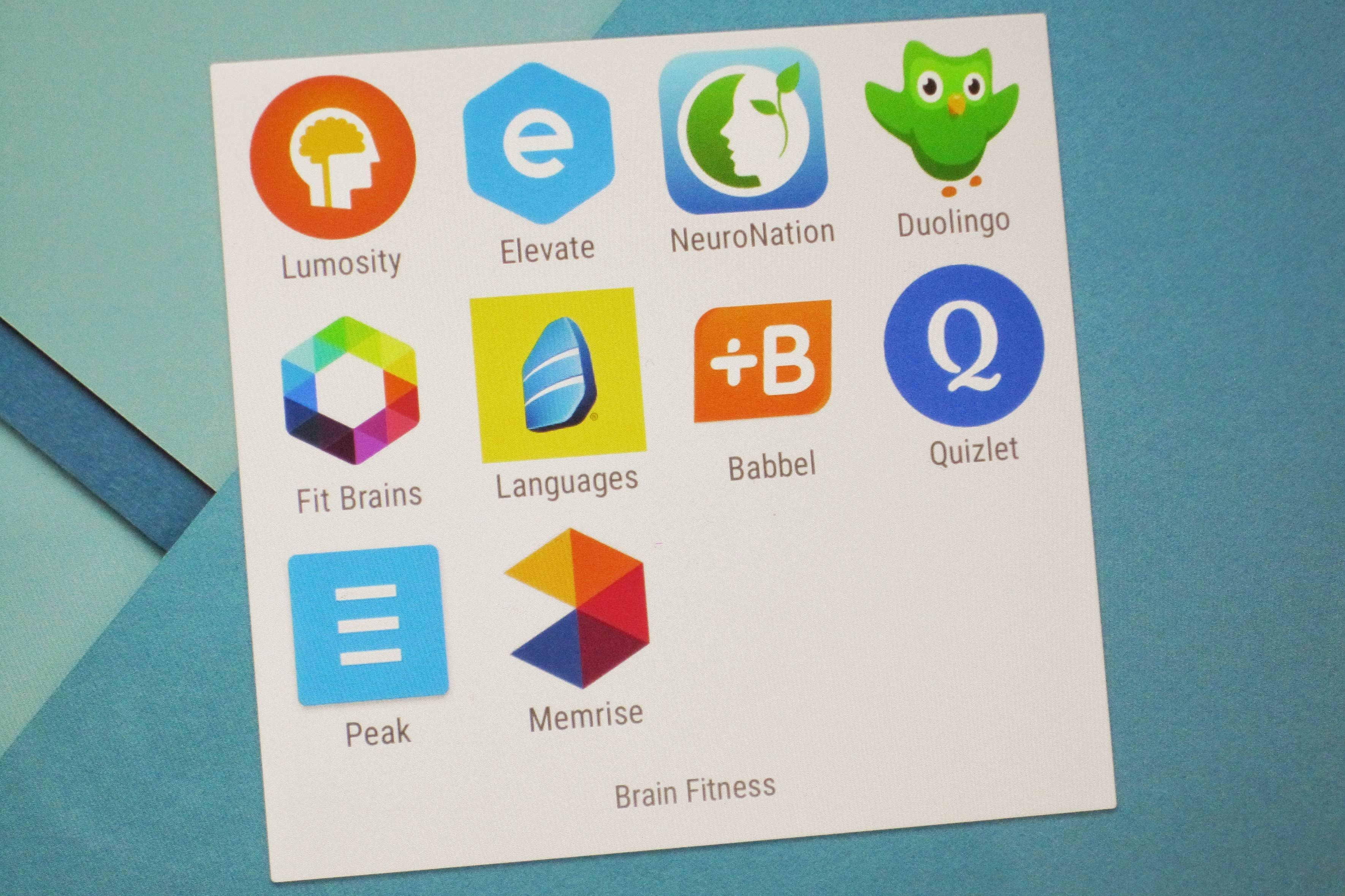 brain-fitness-apps-android-100571816-orig1