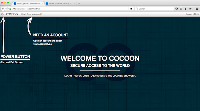 browsers-cocoon-670x3721