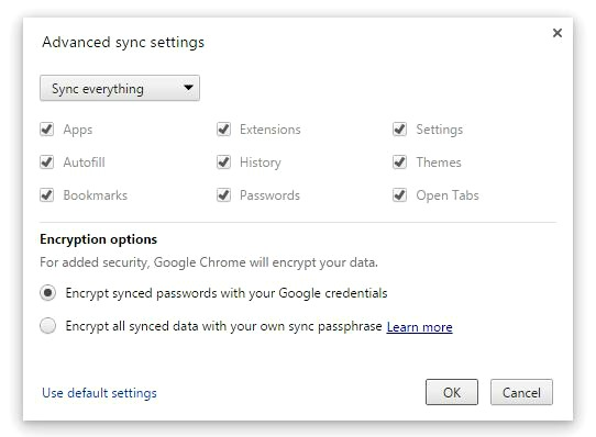 chrome-sync-settings1