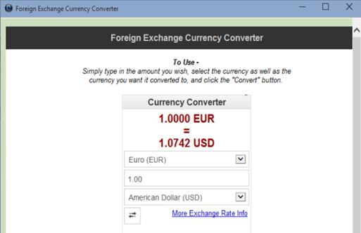 currency-converter-software-for-windows-10-41