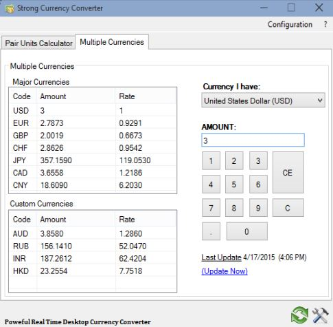 currency-converter-software-for-windows-10-51