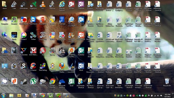 desktop-storage-clutter1