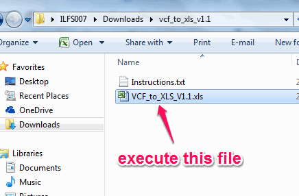 execute-the-file1
