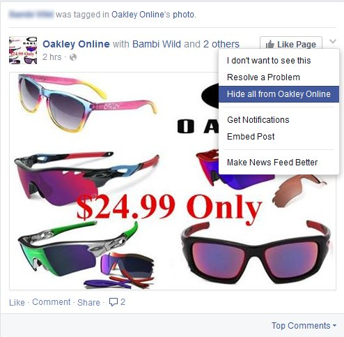 facebook-sunglasses-spam1