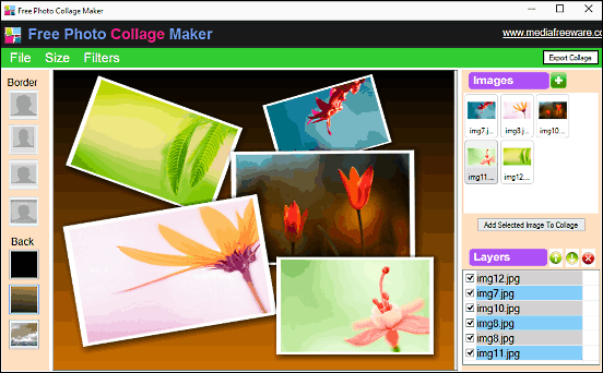 free-photo-collage-maker1
