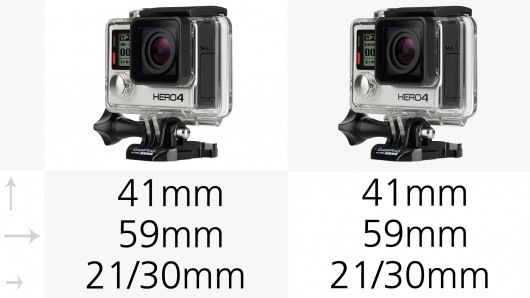 gopro-hero4-vs-hero3plus-201