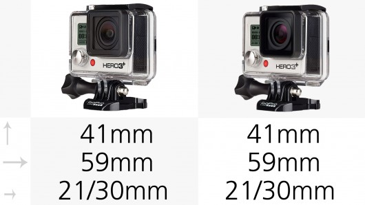 gopro-hero4-vs-hero3plus-31