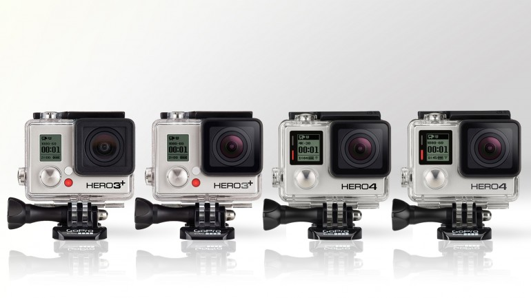 gopro-hero4-vs-hero3plus1