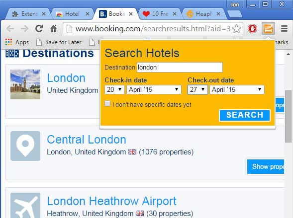 hotel-search-extensions-chrome-21