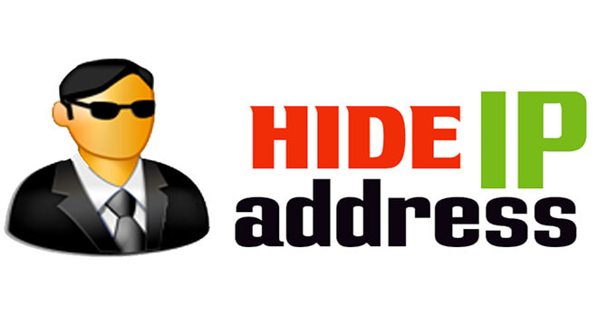 how-to-hide-ip-address-in-pc-and-android-mobile1