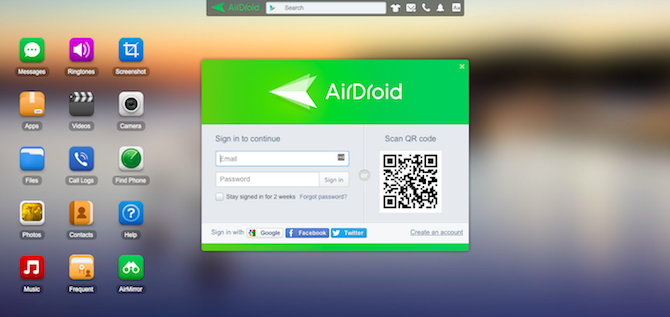 airdroid-connect1