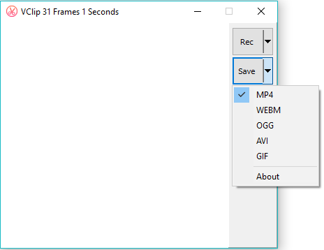 set-frame-rate-and-output-format1