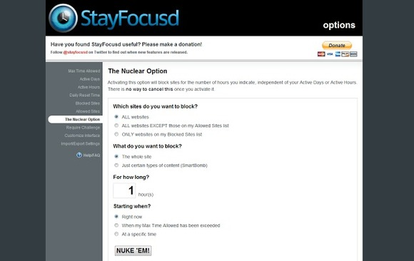 stayfocusd-100648677-large1