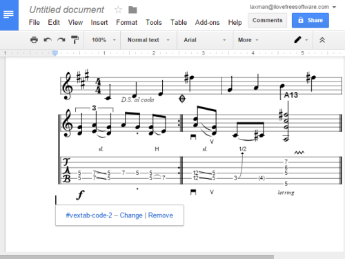 write-and-edit-music-in-Google-Docs1