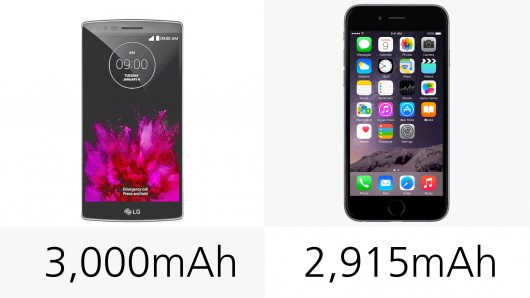 iphone-6-plus-vs-lg-g-flex-2-01