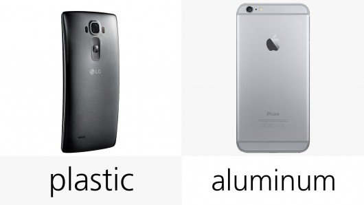 iphone-6-plus-vs-lg-g-flex-2-11