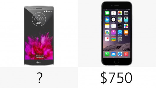 iphone-6-plus-vs-lg-g-flex-2-171