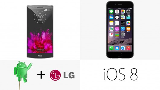iphone-6-plus-vs-lg-g-flex-2-211