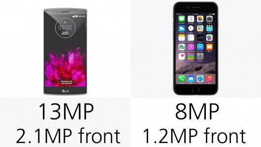 iphone-6-plus-vs-lg-g-flex-2-31