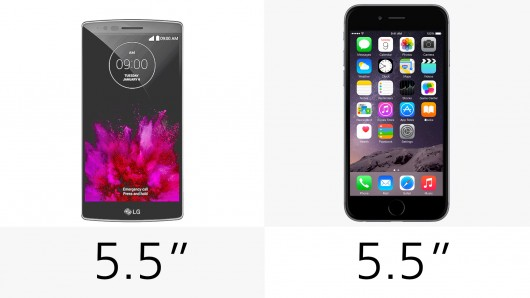 iphone-6-plus-vs-lg-g-flex-2-91